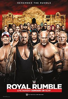 royal_rumble_2017-poster