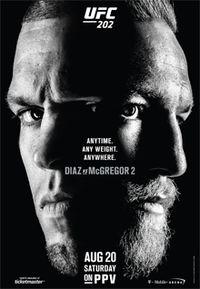 UFC_202_event_poster