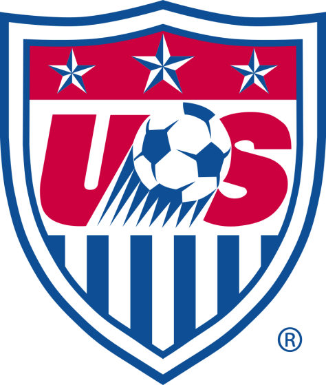 us_soccer_federation_svg