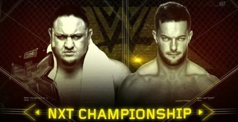 samoa-joe-vs-finn-balor-nxt-takeover-the-end-642x330
