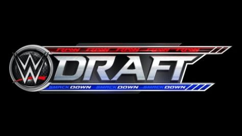 2016 wwe draft