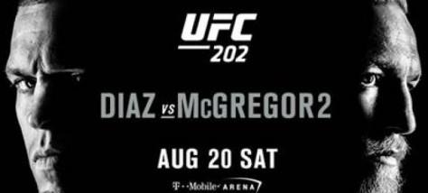 UFC-202-750x340-1468455575