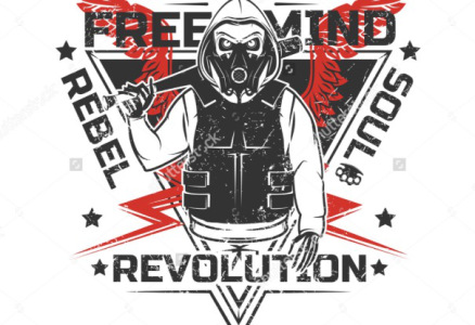 raging-rebels