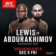 ufc-fight-night-102