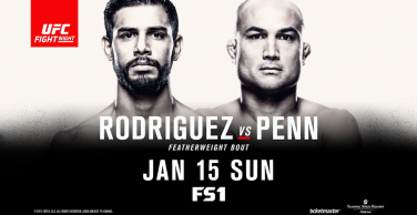 ufc-fight-night-103-banner