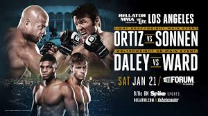 bellator-170-big