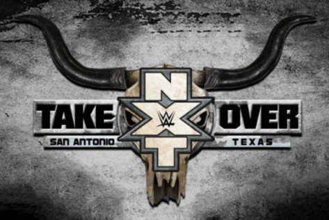 nxt-takeover-san-antonio-banner