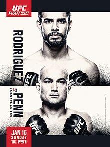 ufc-fight-night-103-poster
