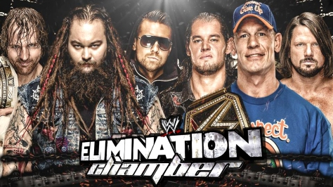 elimination-chamber-main-event