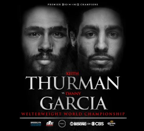thurman-garcia