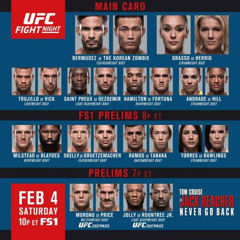 ufc-fight-night-104-fight-card