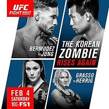 ufc-fight-night-104-poster