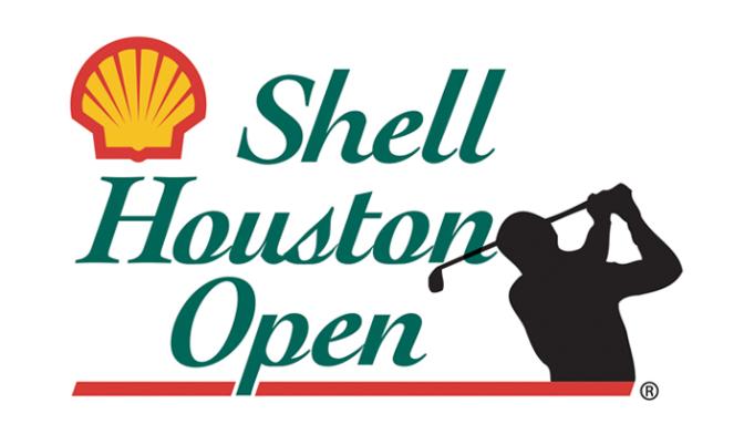 (Golf) Shell Houston Open | Houston, Texas | 2017