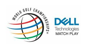 (Golf) World Golf Championships – Dell Technologies Match Play | Austin Country Club, TX | 2017