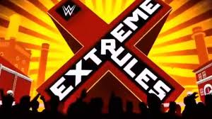 (Wrestling) Extreme Rules 2017 (Preview, Predictionm, Results)