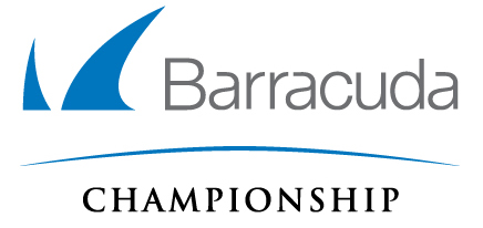 (Golf) Barracuda Championship | Montreux G&CC, Reno, NV | 2017