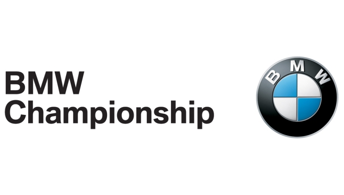 (Golf) BMW Championship | Conway Farms GC, Lake Forest, IL | 2017
