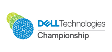(Golf) Dell Technologies Championship | TPC Boston, Norton, MA | 2017